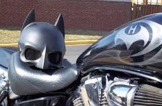Image result for custom motorbike helmet