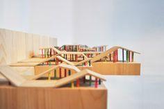 conceptual model architecture - Buscar con Google
