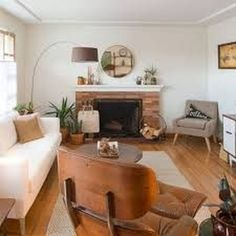 nice 52 Affordable Mid Century Apartment Furniture Inspirations Ideas  https://decoralink.com/2018/02/07/52-affordable-mid-century-apartment-furniture-inspirations-ideas/