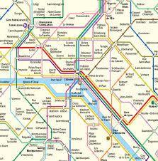 Closest metro stations to the eiffel tower paris by train mrts plan du métro de chennai l inde printable delhi metro map for train travel … France Map, Paris France, Taxi In Paris, St Philippe, Top Free Apps, Trains, Metro Paris, Temple, Metro Map