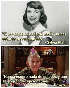 Memes Humor, Pinterest Memes, Spanish Memes, Comedy Central, Stupid Funny Memes, Funny Shit, Funny Moments, Funny Things, Best Memes