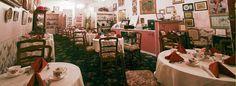 Elise's Tea Room in Long Beach-Bixby Knolls. Incase we can't do it outside.