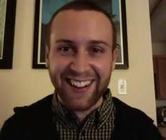 25 Best The Seananners images in 2014 | Youtubers, Youtube