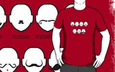 Every Day is a Mo Day - $32.72
