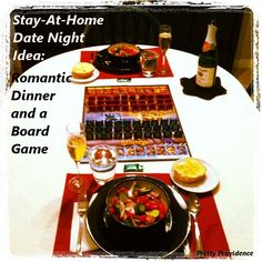 dinner date at home ideas pleasing romantic valentines ideas for