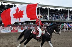 Rodeos Top Athletes Set For Calgary Stampede FloRodeo Rodeo Events, Canadian Girls, Canada Eh, Adventure Bucket List, Home On The Range, National Hockey League, Live In The Now, Alberta Canada, Canada Travel