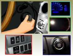 How to Jump Start a Car: 16 Steps - wikiHow
