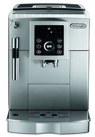 automatic espresso machine reviews consumer reports