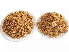 Factory Wholesale high quality Light color walnut kernels light halves | Suguo International Walnut Kernels, Preserves, Light Colors, Dog Food Recipes, Purpose, Preserve, Bright Colours, Preserving Food, Dog Recipes