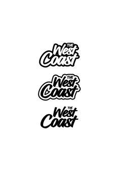 Coast, Graphics, Instagram, Charts, Graphic Design