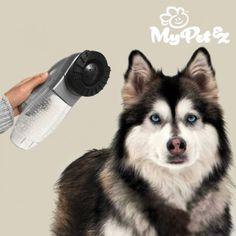 My Pet Vacuum Pet Hair Vacuum