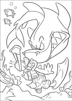 Prehistoric Shark Coloring Pages from Animal Coloring Pages category. Printable coloring pages for kids that you could print out and color. Check out our selection and print out the coloring pages for free. Flamingo Coloring Page, Shark Coloring Pages, Mermaid Coloring Pages, Coloring Sheets For Kids, Coloring Book Art, Online Coloring Pages, Printable Adult Coloring Pages, Cartoon Coloring Pages, Disney Coloring Pages