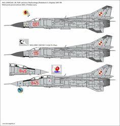 MIKOYAN SUKHOI AIRFIGHTER