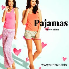 9c95bdab2cc2a Pajamas for women Your casual Amazon shopping could get you awesome FREE  Luxurious Gifts such as