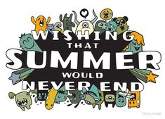 'hand drawn set summer elements doodle cute monsters' by Chris olivier Cute Monsters, Monster S, Dresses With Leggings, Hand Drawn, How To Draw Hands, Doodles, Framed Prints, Summer, Hand Written