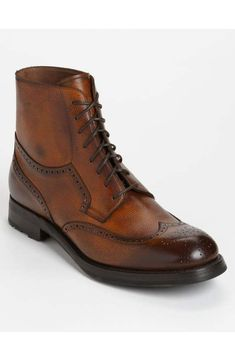 Product Image 1 #Modernman'sboots