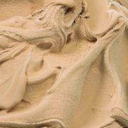 ⇒ Le nostre Bimby Ricette...: Bimby, Gelato Veloce di Nocciole