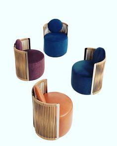 Expressive 24 Pcs Black Plastic 19mm Dia Round Base U Shape Chair Floor Glide Products Hot Sale Furniture