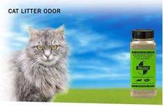 odor eliminator people horror stinky shoes cats urine odor cat urine