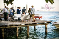 Looking for a relaxed atmosphere for your wedding in Italy? Lake Garda is definitely a must-see! http://sposiamovi.it/en/about-us/venice-lake-garda-wedding-planner/