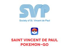 This idea came about when I saw hundreds of young people running down the pier in search of a particular Pokemon.   I knew this medium held huge opportunity for brands and organisations. I thought of new ways charitable organisations could use this medium to raise well needed funds.  I decided St Vincent de Paul was the perfect example to show how, through a series of innovative offline activations, organisations can tap into a new cultural tech trend to raise funds in a unique, fun way. Pokemon Go, People Running, Raise Funds, My Portfolio, Young People, Opportunity, Tech, Messages, Activities