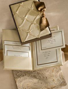 Hannah Handmade | Couture | Weddings