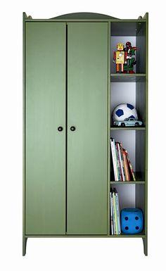 nuevo armario ikea niños 2014 Catálogo Ikea Niños 2014