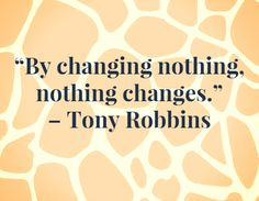 Are you struggling with change? Do you want to change? Check out our quotes about change to embrace life and all it throws at you today! Nothing's Changed, Life Changing Quotes, This Is Us Quotes, Change Quotes, Tony Robbins, Inspire Me, Favorite Quotes, Sayings, Inspiration