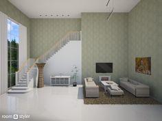 Roomstyler.com - N123