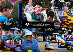 Ocean Grove Apple Fair