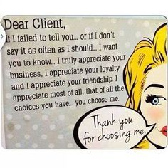 Love my Nerium customers... So great when they trust me... I would not be promoting a product that I wouldn't use myself or have faith in! Have you tried Nerium Skincare yet? Ask me about it! www.tracijacob.theneriunlook.com