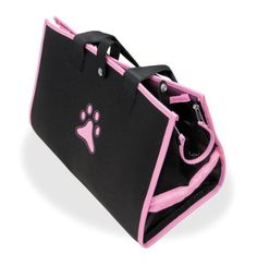 Pow Wow Large Shopper Pet Carrier >>> Visit the image link more details.(This is an Amazon affiliate link and I receive a commission for the sales)