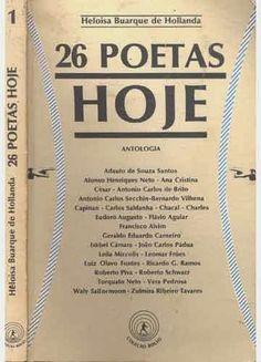 ***  BLOG TAVERNA  DO  CABRAL  ***: TROVA Nº 017 # ANTONIO CABRAL FILHO - RJ