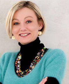 Gabriele Crepaz ist die verantwortliche Redakteurin bei 'Was uns bewegt'.
