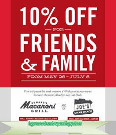Papa Gino's Coupons Ends of Coupon Promo Codes MAY 2020 ! This is new original England Different Coupon types and it's uses In th. Printable Coupons, Free Printable, Printables, Pizza Hut Coupon, Print Templates, Free Printables