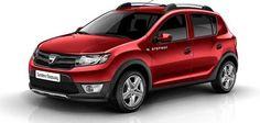 Kampanyalar, 2014-2015 Model Arabalar,2016 Model Arabalar,Yeni Model Arabalar,Fiyat Listesi,Otomobil haberleri,2015 Ford, 2015 Bmw,Opel 2015,Otomobil markaları. - YeniModelArabalar.com