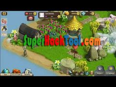 Zombie Castaways Hack Tool For Android and iOS No Human Verification — Super Hack Tool - Get Unlimited Free Game Cheats Hack Tool, Cheating, Coins, Hacks, Android, Free, Rooms, Tips