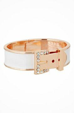 GUESS Five Piece Bangle Set Bracelet #jewelry https://www.heeyy.com/4ab2716