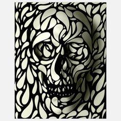 skull print  http://fab.com/sale/6354/