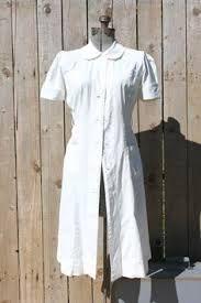Image result for world war 2 british major uniforms