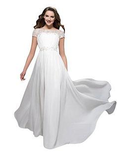 e781bcdebe68 18 Top Wedding Dresses images in 2019 | Alon livne wedding dresses ...