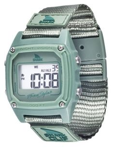 http://interiordemocrats.org/freestyle-mens-fs84976-shark-clip-classic-retro-television-screen-case-digital-watch-p-6620.html