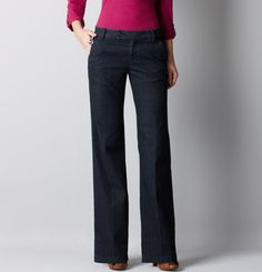 Womens The Rockstar Mid-Rise Super Skinny Jeans | Old Navy ...
