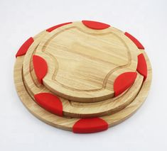 Factory Directly Sell Function Chopping Board , Find Complete Details about Factory Directly Sell Function Chopping Board,Function Chopping Board from Chopping Blocks Supplier or Manufacturer-Xiamen Refined-Bam Trading Co. Free Mom, Carton Box, Xiamen, Bamboo Cutting Board, Oem Product