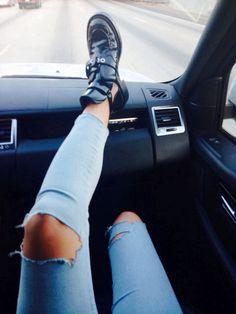 #shoes  sophia richie