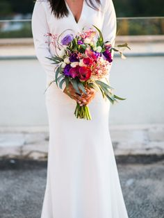 Buquê de noiva | O guia completo - Portal iCasei Casamentos