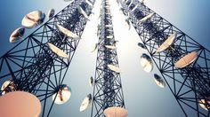 Spectrum management is used to manage the radio frequencies that are used for varied activities such as over the air broadcasting, consumer telecommunications services (cell phone voice, data and I...