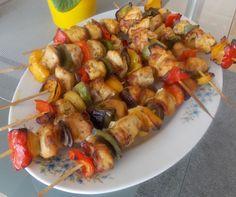 Tortellini, Aga, Ratatouille, Shrimp, Grilling, Ethnic Recipes, Food, Gastronomia, Crickets