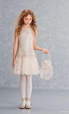 biscotti-luminous-lace-stunning-gold-dop-waist-dress-pre-order-4.gif (470×780)