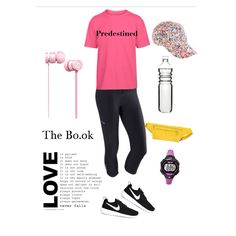 Predestined Tee @the_book_boutique